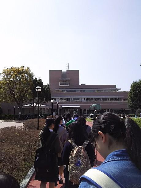 20180329-05.jpg